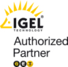 IGEL ThinClients